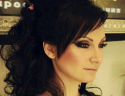 Экс-участница «Лицея» могла умереть насильственной смертью
