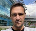 Юрий Шатунов отказался исполнять песни «Ласкового мая»