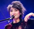 Певица Гречка отказалась выступать на одном фестивале с Земфирой