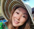 Анита Цой опубликовала фото располневшей фигуры в купальнике