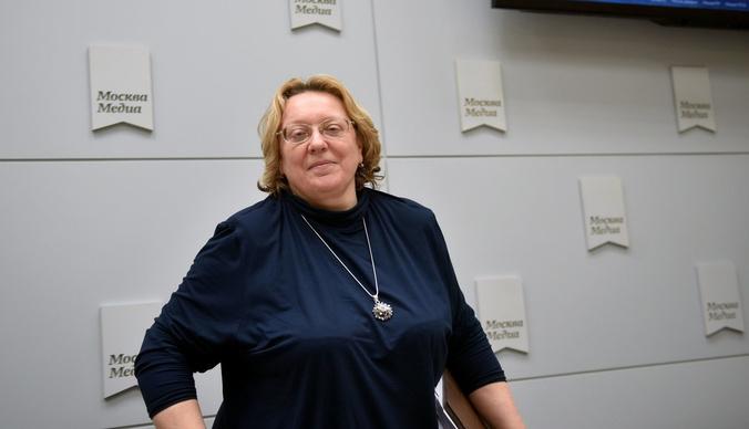 Социальная служба бросила женщину умирать на скамейке из-за прихоти чиновницы