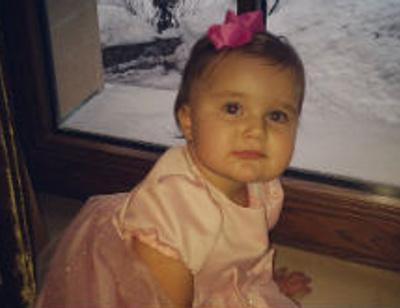 Дочь Кристины Орбакайте отметила день рождения, как принцесса