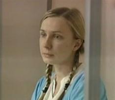 Анастасию Дашко из «Дома-2» приговорили к трем годам тюрьмы