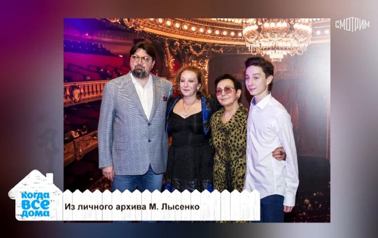Реаниматолог Марьяна Лысенко: «В нашей работе всегда на грани. Но мы верим в чудо – по-другому нельзя!»