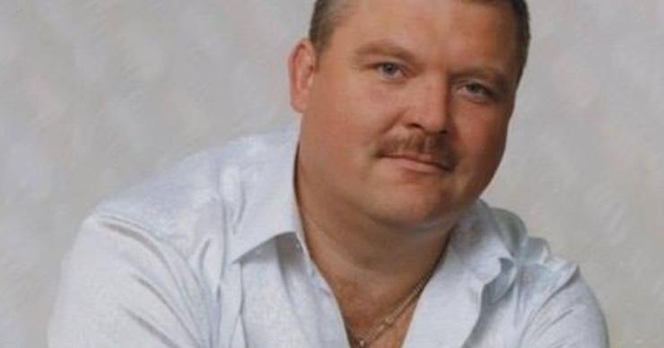 Заказное убийство или ограбление «короля шансона»: за что расправились с Михаилом Кругом
