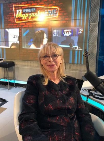 Продюсер Белоусова: «Женя никогда не сомневался в своем отцовстве»