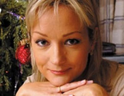 Татьяна Буланова подтвердила развод с мужем