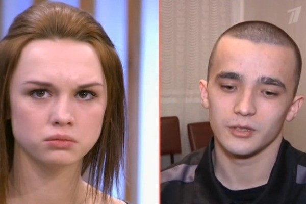 Сергей не держит зла на Диану и планирует начать новую жизнь