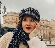 Муж бьюти-блогера из Екатеринбурга сознался в ее убийстве