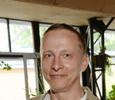 Иван Охлобыстин назвал Алену Водонаеву «проституткой»