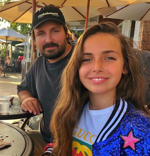 Павел и Тоня Худяковы
