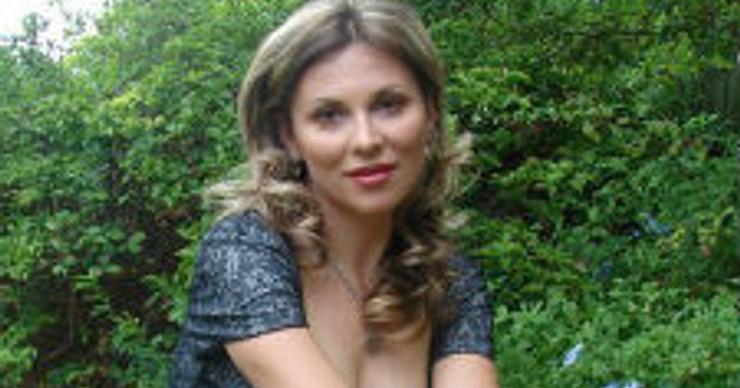 Звезда 90-х Лариса Черникова ищет донора, чтобы родить