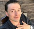 Жена Сергея Безрукова выписалась из роддома