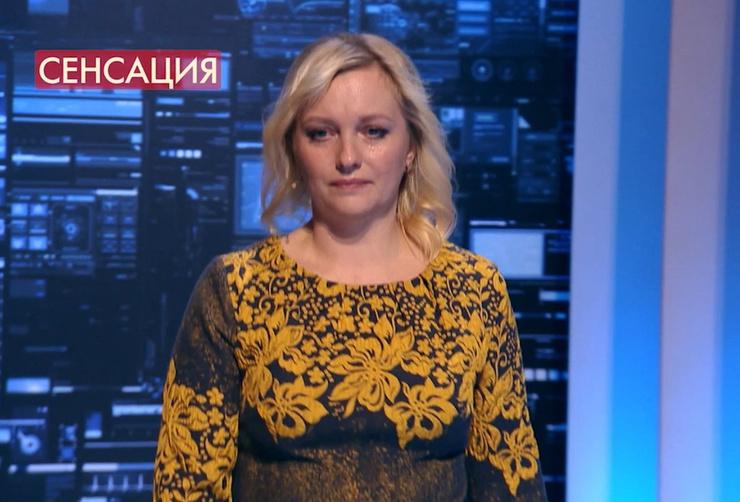 Мать Милохиных впервые расскажет, почему бросила мальчиков