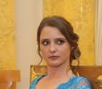 Наталья Краско: «После развода моя жизнь поменялась в лучшую сторону»
