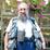 Анатолий Вассерман: «Не хотел воспользоваться услугами суррогатной мамы»