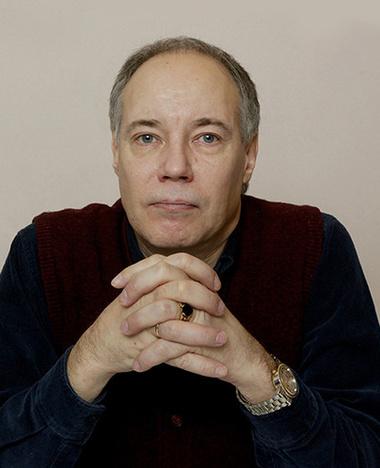 Сын Владимира Конкина: «Я лежал с разломанным пополам позвоночником, а папа даже не позвонил»