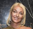 Анастасия Волочкова: «Коля Цискаридзе просто завидовал количеству страз на моей пачке»