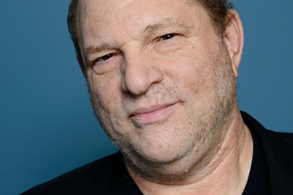 Многие звезды обвинили режиссера в сексуальных домогательствах