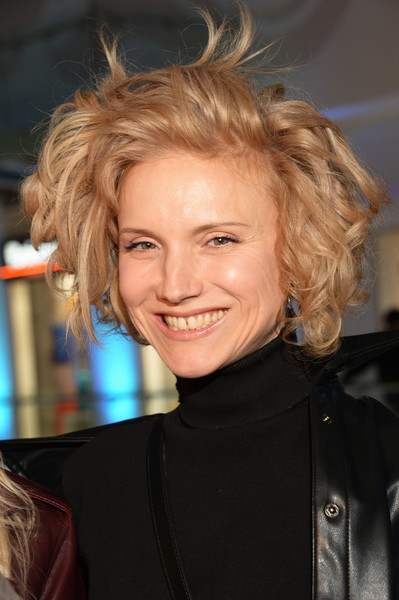 Ирина Тонева вместе с музыкантом участвовала в «Фабрике звезд»
