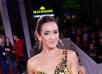 Ольга Бузова показала помолвочное кольцо после отдыха с бойфрендом в Риме
