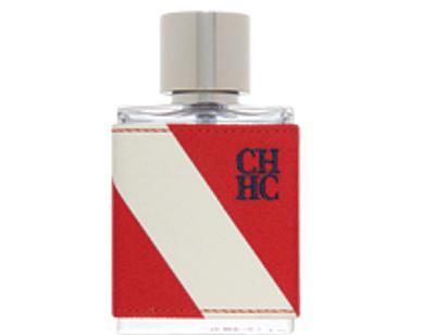 Внешние данные: мужские ароматы
