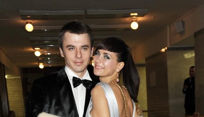 Игорь Петренко: «Если бы у нас с Климовой не было детей, мы бы расстались раньше»
