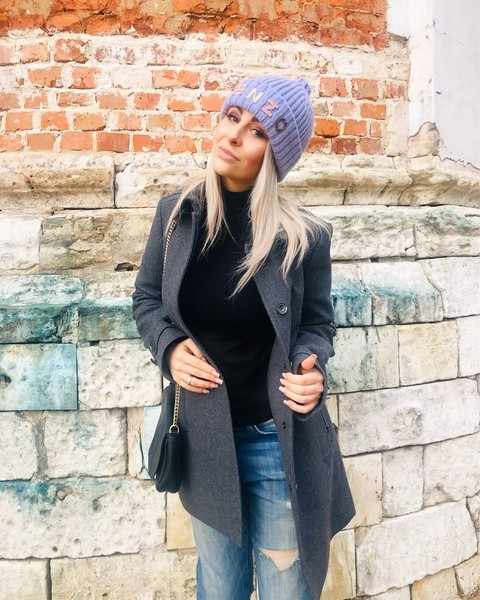 Дочь Валентины Легкоступовой: «Муж мамы угрожал мне, я боялась за своих детей»