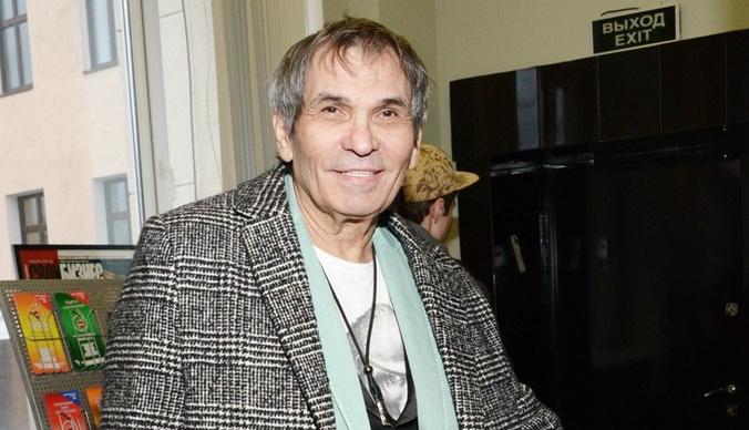 Подозреваемые в покушении на Бари Алибасова ответили на обвинения его сына