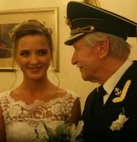 Наталья Краско: «Сказать, что у нас семья, сейчас тяжело»