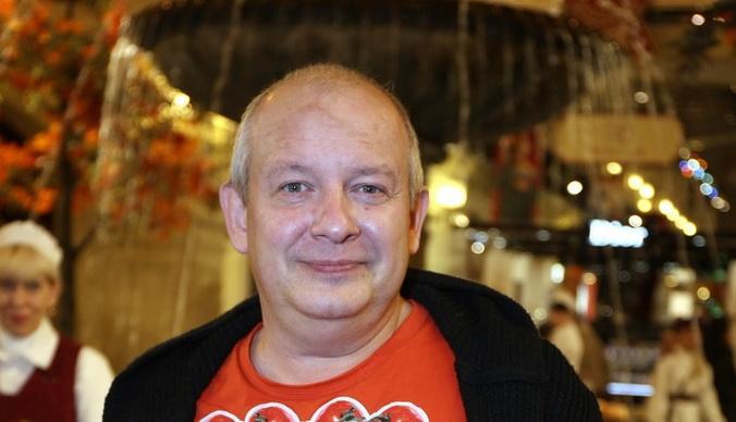 Сын Дмитрия Марьянова требует 30 миллионов за моральный ущерб от потери отца