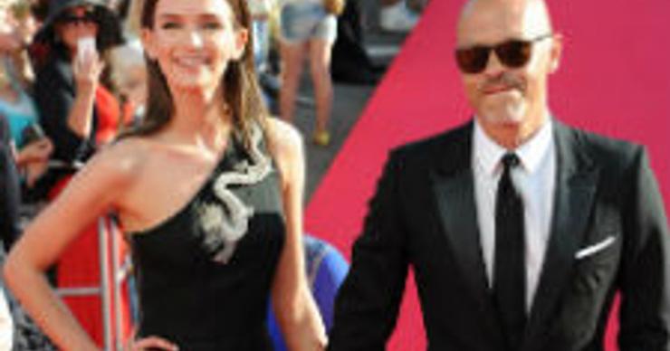 Федор Бондарчук и Паулина Андреева планируют пожениться в Испании