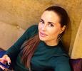 Звезда «Уральских пельменей» рассказала о распаде коллектива