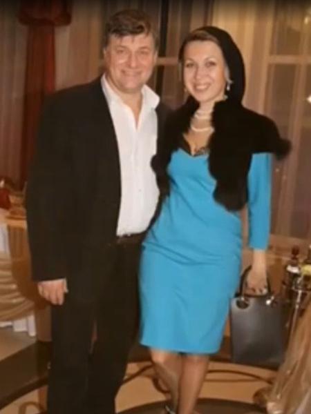 Актер сериала «Две судьбы» Александр Цуркан вспомнил, как загремел в психушку после расставания с женой