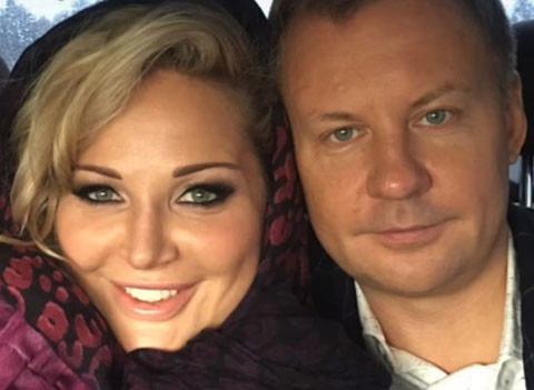 Мать Дениса Вороненкова: «Максакова украла 10 миллионов, за что сын ее избил»