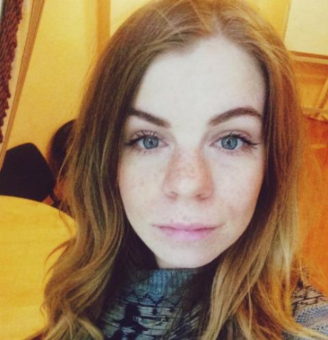 Александра Балакирева жестко раскритиковала участников шоу «Голос»