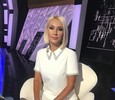 Лера Кудрявцева об Андрее Разине: «Пару годиков в тюрьме ему бы не помешали»