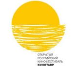 Церемония открытия «Кинотавра-2013». Прямая трансляция
