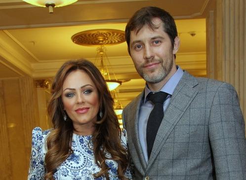 Александр Фролов подозревает бойфренда Юлии Началовой в мошенничестве