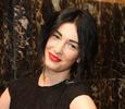 «Джинсы, рубашка, стрижка»: Анастасия Приходько в юности думала о смене пола