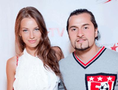 Ираклий Пирцхалава заговорил о причинах развода