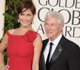 Ричард Гир разводится с женой после 11 лет брака
