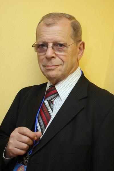 Аркадий Арканов стал первым мужем Майя Кристалинской