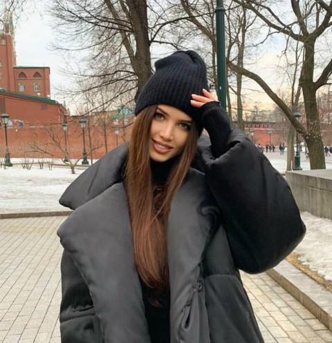 У Анастасии Решетовой пропало грудное молоко из-за тренировок