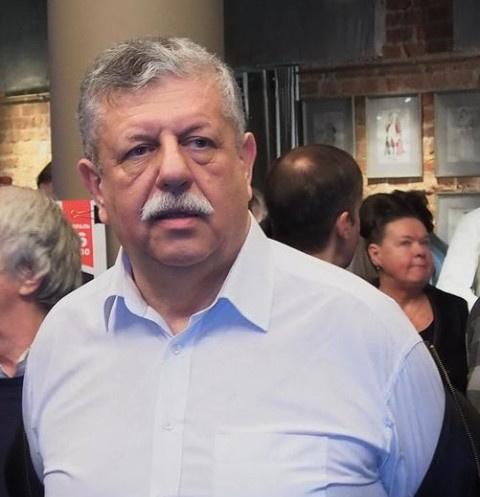 Какое наследство оставил детям Михаил Борисов