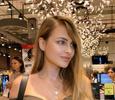 Блогер Ангелина Дубровская жалеет, что сломала ребра ради тонкой талии
