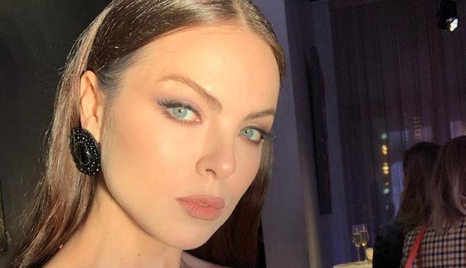 Светлана Абрамова заменила Елену Ландер в шоу «Утро России»