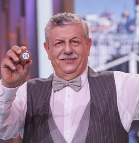 Как провел последние дни Михаил Борисов