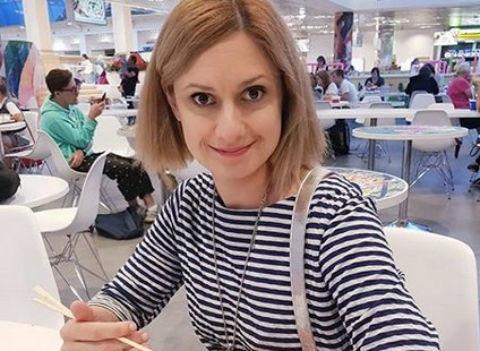 Подруга Карины Мишулиной: «Ее муж предлагал взятку врачам, которые делали ДНК-тест»