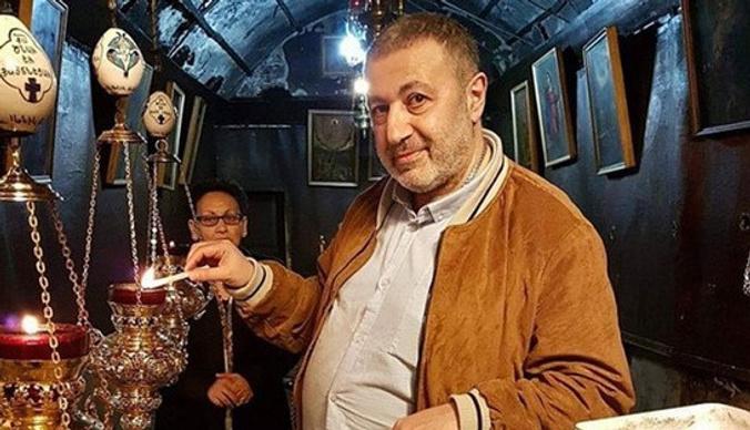 Бабушку сестер Хачатурян обвинили в содержании притона